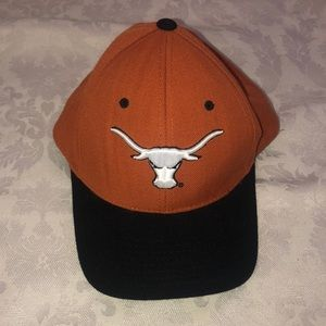 Texas Longhorns hat 2/$15